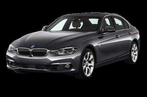 Arena Car Rental Luxury Fleet